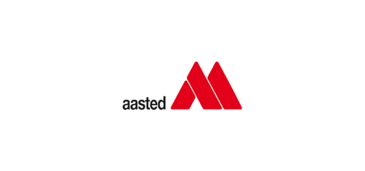 Aasted_logo_trans copy copy copy