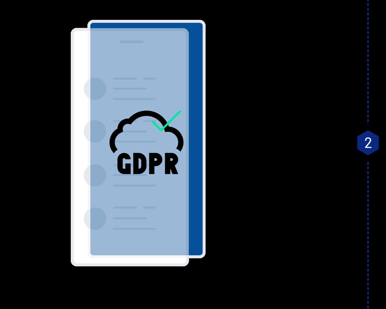 GDPR_process_grey copy (2)