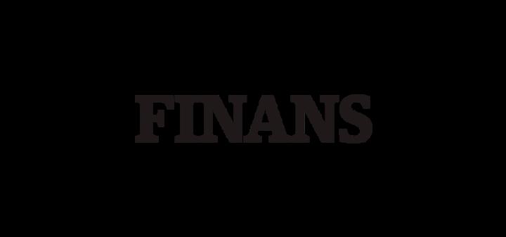 Logo Finans