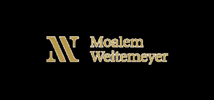 Moalem Weitemeyer_logo_trans copy