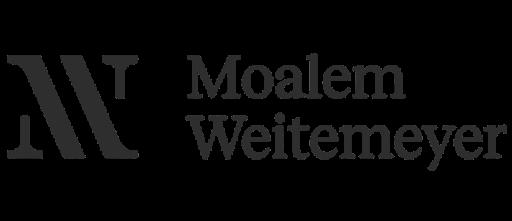 Moalem_sort_trans