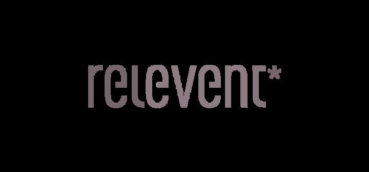 Relevent_logo_trans copy copy