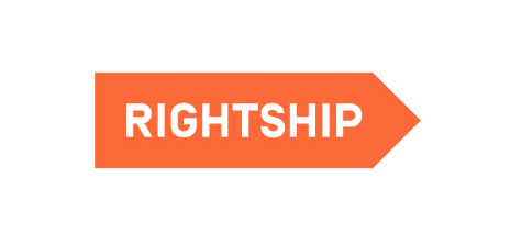 Rightship_logo_trans