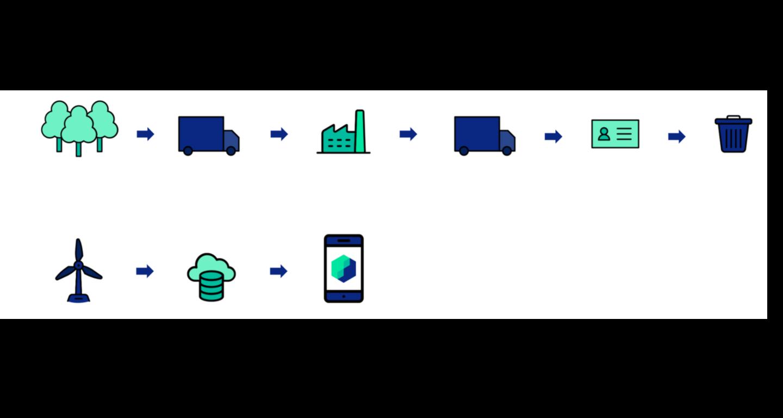 SDG12 valuechain (1)