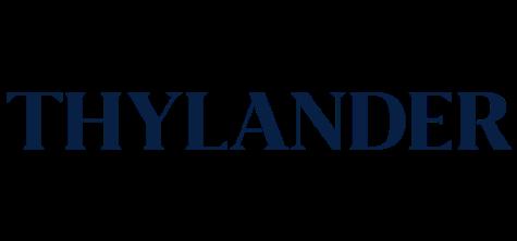 Thylander_logo_trans_NY