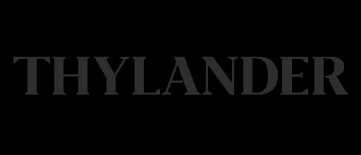 Thylander_sort_trans