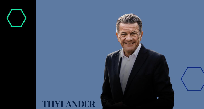 Thylander_statement