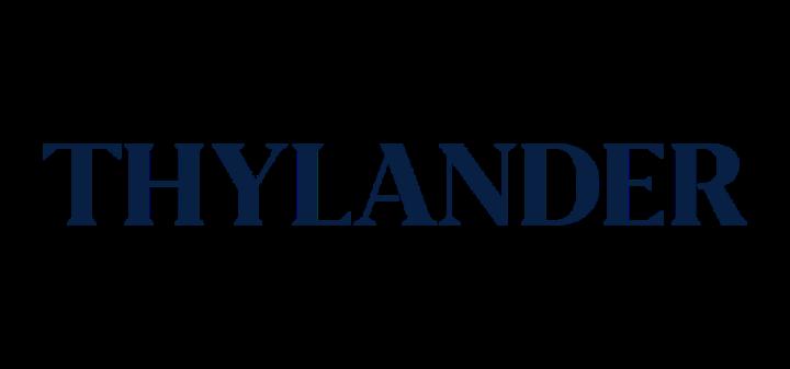 Thylander_Logotype_RGB_BLUE