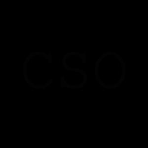 CSO image