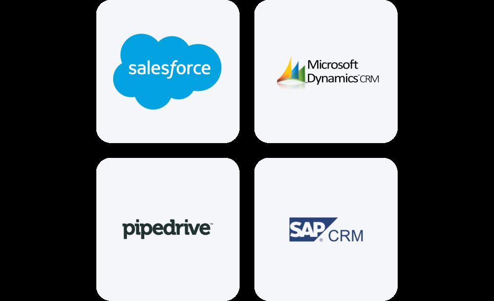 salesforce-microsoft-dynamics-pipedrive-sap-crm__resized