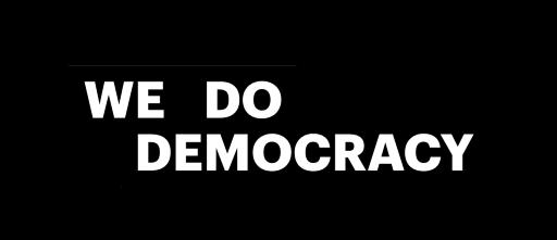 we do democracy_sort_trans